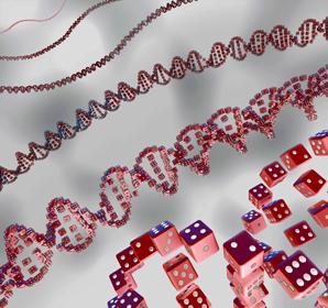 выключатель генов