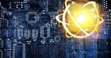 квантовые источники света