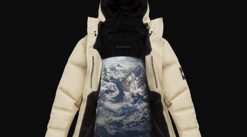 Эта лыжная куртка изготовлена из шелка паука, выращенного бактериями