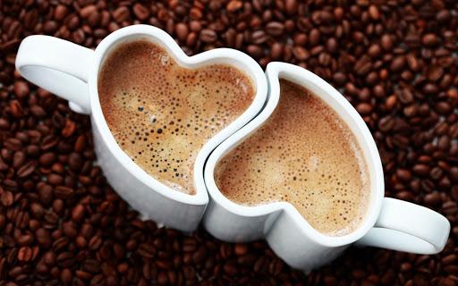Сложная биология вашей любви (или ненависти) к кофе