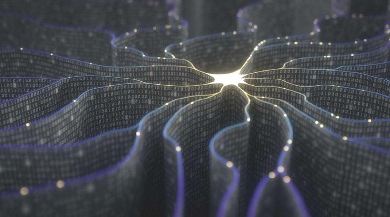 Новая технология может переводить мозговые волны в текст с минимальными ошибками