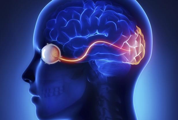 Причины мигрени могут быть видны (в буквальном смысле)