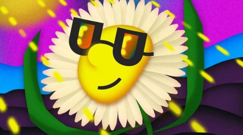 Как растения защищают себя от вредного воздействия солнца
