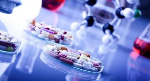 Выборочная публикация испытаний антидепрессантов и их влияние на видимую эффективность