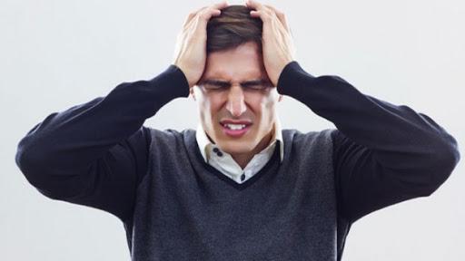 Можно ли стереть травматические воспоминания?