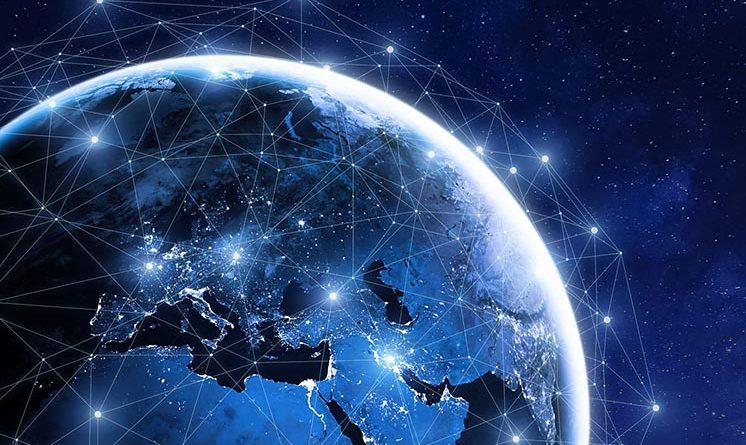 Дешёвый интернет от Starlink будет доступен в этому году