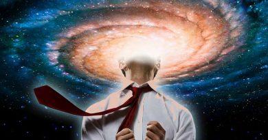 Толщина коры мозга связана с импульсивностью