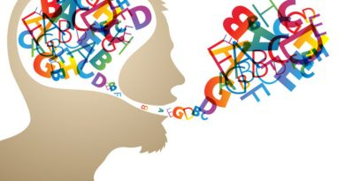 Истокам человеческого языка в мозге не менее 25 миллионов лет