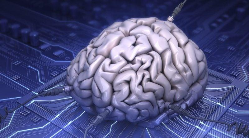 Через 15 лет мы сможем загрузить образование в наш мозг