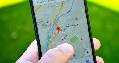 Квантовая запутанность предлагает беспрецедентную точность для GPS и многое другое