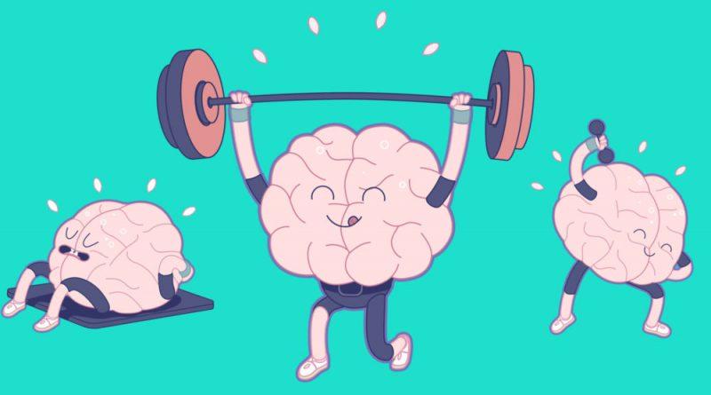 Действительно ли приложения для тренировок мозга работают?