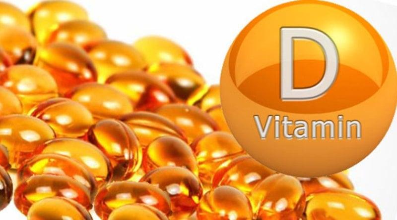 Кальций и добавки витамина D не уменьшают риск переломов