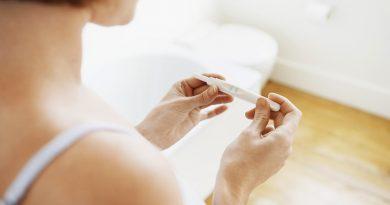 Отказ от абортов приводит к негативным долгосрочным последствиям