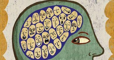 Шизофрения связана с нарушением жирового обмена в мозге