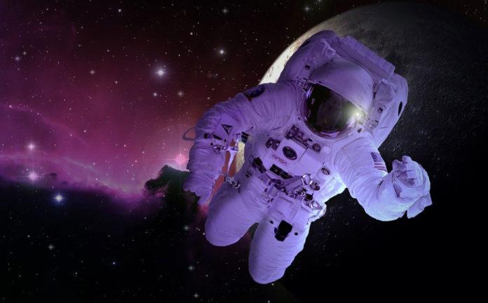 Космические путешествия увеличивают мозг человека и меняют его функции