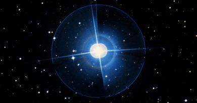Астрономы нашли регулярные ритмы среди пульсирующих звезд