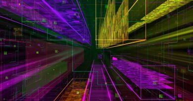 По 50-километровому переулку квантовой памяти: ученые раздвигают границы квантовой коммуникации