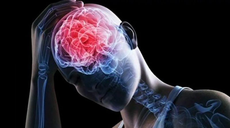 ИИ успешно используется для выявления различных видов черепно-мозговых травм