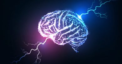 Сила ваших мыслительных образов зависит от того, насколько «возбудимы» ваши нейроны