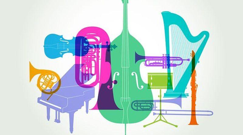 Музыка укрепляет иммунную систему?