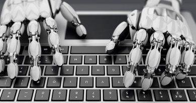 Microsoft заменяет журналистов искусственным интеллектом