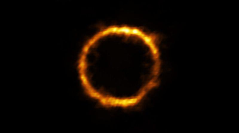 Галактика SPT0418-47