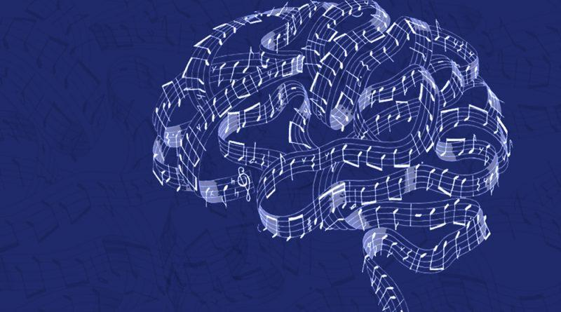 музыка мешает
